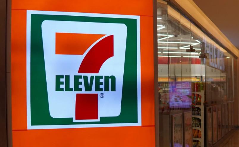 网赌追款可能_8家日本7-11便利店将不再24小时营业