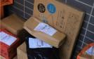 国家邮政局发布9月邮政业消费者申诉情况通告