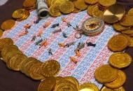 P2P平台智慧财宣布退出:承诺不跑路 分8期兑付本金