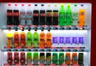 可口可乐和京东宣布共同探索循环经济新模式