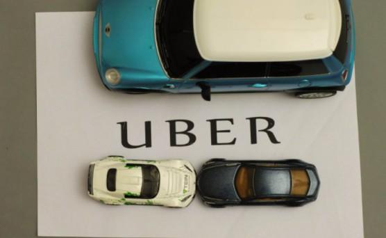 Uber将希望放于拉美 但眼前仍面临数重挑战