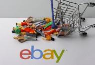 eBay第三季度净利润3.1亿美元 同比下降57%