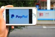 美国移动支付企业PayPal发行40亿美元债券