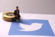 Twitter CEO:绝不会加入Libra计划