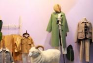 球鞋交易平台GOAT增加销售服装配饰品类