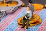 网信最新进展:将开发债转功能,成立出借委员会