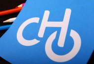 哈啰出行调整天津市助力车运营 11月15日起撤出市内六区