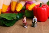 美菜网2020年将推出合作伙伴自主运营