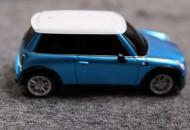 谷歌兄弟公司Waymo已为数百名用户提供全无人驾驶打车服务