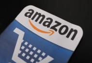 亚马逊在加拿大上线Amazon Business并推出Business Prime