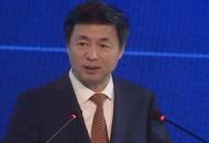 中国电信柯瑞文:与联通共建共享5G网络完成阶段性任务