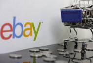 eBay与黄浦区达成战略合作 推动上海跨境电商发展