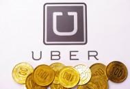 Uber在巴西推出Uber Pay 未来扩大至墨西哥和印度