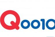 印度独角兽电商ShopClues以5000-8000万美元卖身Qoo10