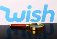 Wish上線新規  涉嫌違規產品下架也面臨罰款
