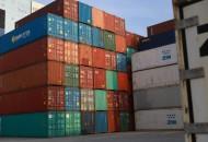 DPD集团整合葡萄牙市场业务 年寄递量超2250万件