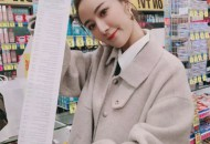 一年带货27亿,主播薇娅撕掉网红标签