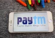 Paytm计划将支付银行转型为小型金融银行