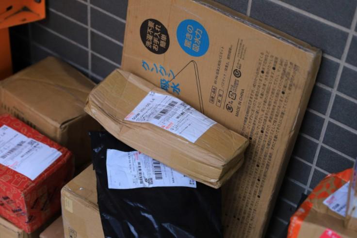 四川内江发展绿色邮政 电子运单使用率超98.5%