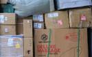 国家邮政局:预计双11高峰期邮快件业务量28亿件