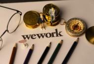 WeWork日本业务将在不久的将来实现盈利