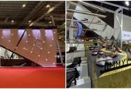 意大利时尚集团IGFD受邀参展进博会 继LVMH之后正式深入中国高端消费品市场