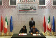 京东超市与意大利对外贸易委员会达成战略合作 强强联手共同拓展中国增量市场