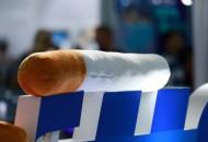 国家烟草局:正督促部分电商平台下架电子烟产品