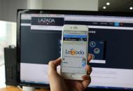 荣耀品牌入驻东南亚电商平台Lazada