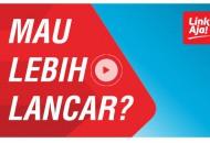 印尼国有电子钱包LinkAja 与 Grab 达成合作