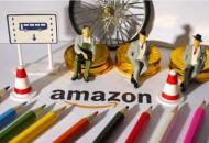 亚马逊公测社交新功能Amazon Posts