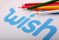 """为降低卖家退款率 Wish测试""""换件订单""""项目"""