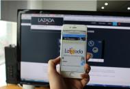 强生携手Lazada为东南亚新兴品牌赋能