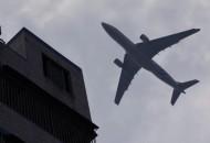 以色列CAL航空公司开通特拉维夫-郑州全货机航线