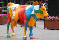 京东数科与首农等三大养殖企业达成AI养牛深度合作