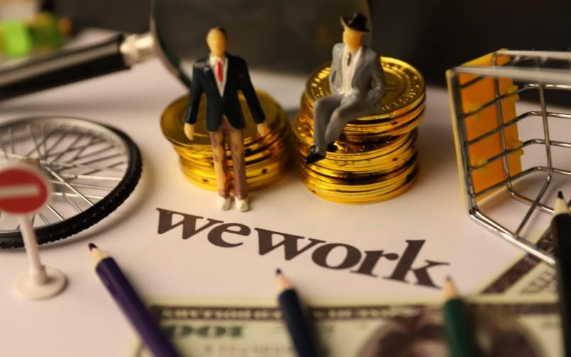 WeWork宣布90天改革计划:剥离所有非核心业务_O2O_电商报