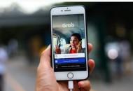 Grab加码旅游行业  携手Booking推出增值服务