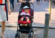 瞄准婴儿经济 东南亚时尚电商Zalora进军童装市场