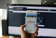 """Lazada推出""""图像扫描""""功能 提升购物体验"""