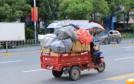 国家邮政局拟注销12家公司快递业务经营许可证