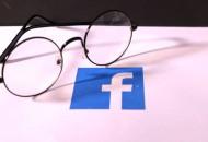Libra遇挫,Facebook转推支付服务Facebook Pay