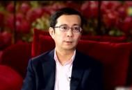 阿里张勇:平台经济本质是创造价值、普惠他人