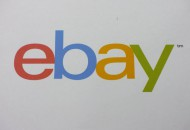 "eBay推""Seller Hub Promotions""新功能 卖家可获50%成交费折扣"