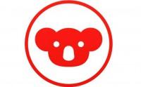 Shopee 母公司计划发行10亿美元的可转换票据_跨境