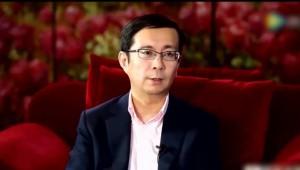 今日盘点:福布斯发布中国最佳CEO榜   张勇第一马化腾第二