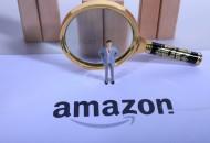 亚马逊印度站宣布正式启动品牌加速器计划