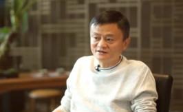 中国出版协会携手拼多多  共建知识产权保护合作机制