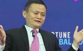 腾讯云第三季度收入47亿元 同比增长80%