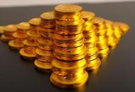"""毕马威:下阶段金融科技将呈现""""供给""""推动的发展"""