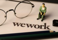 传WeWork或将裁员至少4000人 以应对亏损困境